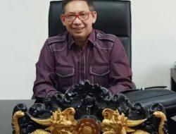 Wong Chun Sen : Tindak Tegas SKPD yang Asal Kasih Izin SIMB