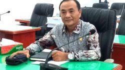 DPRD Kabupaten Nias Akan Tinjau Peblokiran Jalan Hilimoasio