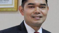 Ihwan Ritonga Apresiasi Walikota Medan Bongkar Bangunan Tanpa IMB