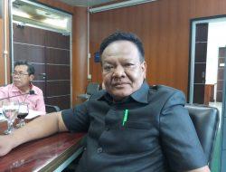 DPRD Medan : Masyarakat Bangga Punya Sosok Wali Kota Pemberani