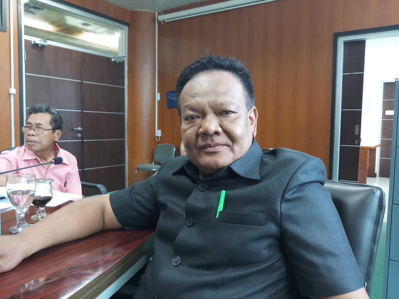 Masyarakat Bangga Punya Sosok Wali Kota Pemberani