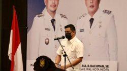Bobby Nasution : Jangan Main-main dengan Anggaran