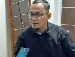 DPRD Medan Dukung Pemko Atas Pencopotan Lurah dan Kasi Pembangunan