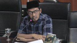 Diyakini Bisa Jadi Solusi Masa Depan, Wali Kota Medan Disarankan Gagas KRL