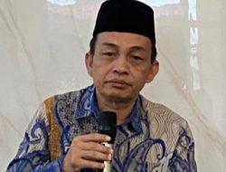 Sudari ST Dorong Pemko Medan Sukseskan The Kitchen of Asia, Tetap Terapkan Prokes