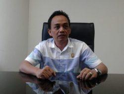 Sudari ST Minta Satgas Jangan Tergesa-gesa Putus Kontrak RS Rujukan Pasien Covid 19