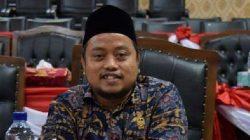 Syaiful Ramadhan Dukung Keinginan Pemko Manfaatkan Aplikasi Digital