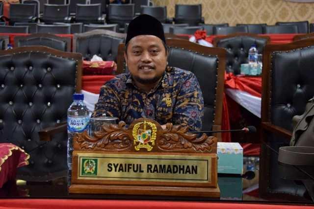 DPRD Medan Apresiasi Wali Kota Fungsikan Kembali Kanal Banjir Titi Kuning