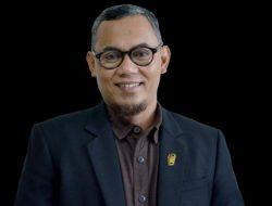 DPRD Medan Ingatkan Pemko Hindari Suap Jual Beli Jabatan ASN