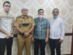 Komisi II DPRD Medan Apresiasi Percepatan Pencairan Bantuan Guru Honor