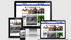 Mau Buat Web Berita Online Terbaru 2022 ?
