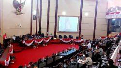 DPRD Medan Minta Pemko Agar Pengawasan Pengutipan Pajak Lebih Ketat