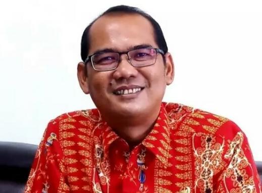 DPRD Medan Minta Pemko Evaluasi Usaha Barang Bekas di Sepanjang Jalan Karya