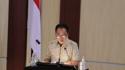 DPRD Soroti Silpa Rp 662,4 M Lpj Walikota Medan TA 2020