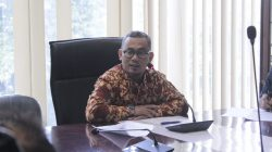 DPRD Medan Minta Kapolrestabes Tangkap Bandar Judi di Macan Yaohan