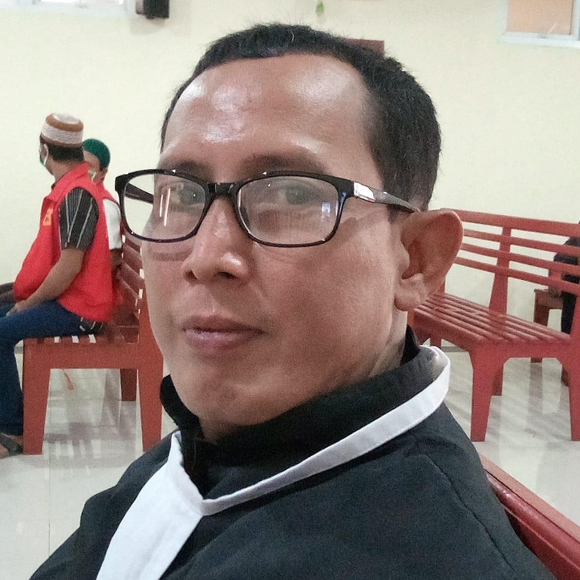 Praktisi Hukum Minta Polrestabes Medan Tangkap Bandar Judi di Macan Yaohan