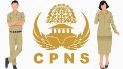 Siap - siap Daftar CPNS 2021 untuk SMK