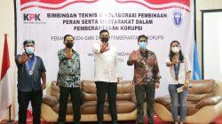 Wali Kota Medan Terapkan Sistem Digitalisasi Untuk Menutup Peluang Korupsi