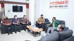 Bobby Nasution Segera Evaluasi Manajemen RS Pirngadi
