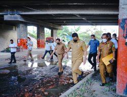 Pakai E-Katalog, Bobby Nasution Pastikan Infrastruktur di Medan Lebih Berkualitas