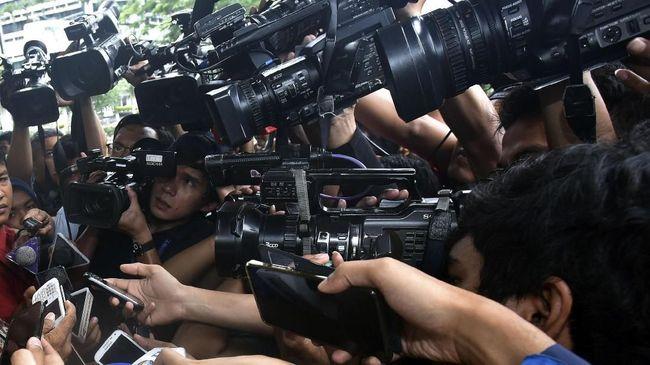 Dibutuhkan Segera Wartawan Siber di Metropublik.com Seluruh Indonesia
