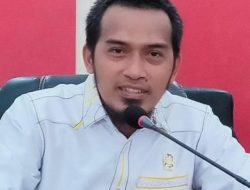 DPRD Medan Desak Pemko Salurkan Bantuan kepada Masyarakat