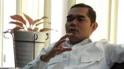 DPRD Medan Sebut Persoalan Limbah Covid-19 Harus Ditangani Serius