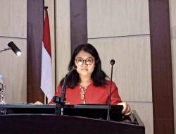 Polisi Didesak Atasi Kerusuhan di Belawan, Margaret MS: Tindak Tegas Pelaku