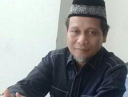 Rajudin Sagala Apresiasi Wali Kota Tutup Center Poin