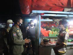 Satgas Covid-19 Provinsi Banten Berikan 172 Teguran Kepada Pelaku Usaha