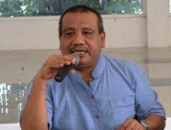 Ketua PWI Sumut : Tangkap Aktor Intelektual Pengeroyokan Wartawan di Sibolga