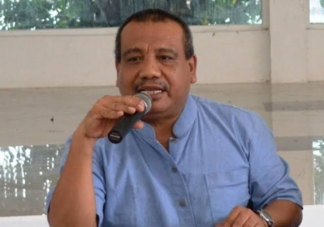 Ketua PWI Sumut: Tangkap Aktor Intelektual Pengeroyokan Wartawan di Sibolga