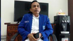 DPRD Medan Dorong Pemko Medan Tindak Tegas Pelaku Usaha Cemari Lingkungan