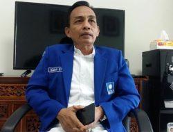 DPRD Medan Dorong Pemko Tindak Tegas Pelaku Usaha Cemari Lingkungan