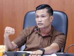 DPRD Medan Minta Dinas Ketapang Fokus Perbaikan Gizi