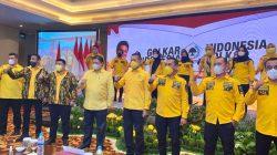 Musa Rajekshah : AMPG Motor Pergerakan Kepemudaan