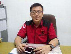 Ketua DPRD Medan Dukung Pesparawi