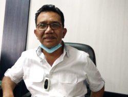 Ketua DPRD Simalungun Harapkan Penyerapan Anggaran Capai 70% Paska Perubahan