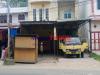 Warga Minta Polisi Tangkap Bandar Judi di Pasar 4 Marelan Raya