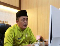 Wakil Wali Kota Medan Ajak Masyarakat dan Pelaku UMKM Memanfaatkan Digitalisasi