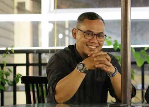 DPRD Medan Apresiasi Camat Medan Selayang