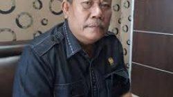 DPRD Medan Minta Pemko Lakukan Uji Publik Perda Ketertiban Umum