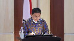 DPRD Medan Minta Pemko Mampu Ciptakan Keamanan Atasi Keluhan Masyarakat