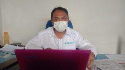 Informasi Gangguan Perbaikan Pipa HDPE PDAM Tirtauli