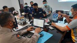 Melalui Pelatihan Video Kreatif, Bidhumas Polda Banten Tingkatkan Kualitas SDM