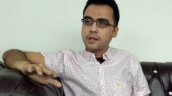 Orang Tua Murid Siswa Tolak PTMT, Ini Kata DPRD Medan