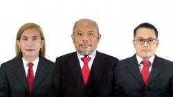 SMSI Sumut Sesalkan Susilawaty Br Sembiring Gugat Perusahaan Pers ke Pengadilan Negeri Stabat