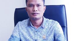 DPRD Medan Minta Pemko Fokus Tangani Persoalan di Belawan