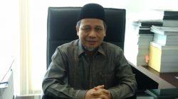 Wakil Ketua DPRD Medan Berharap Masyarakat Fokus dalam Penanganan Covid-19