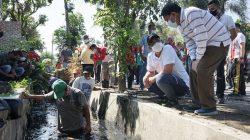 Bobby Nasution Dinilai Berperan Penting Jadikan Medan Kota Bersih